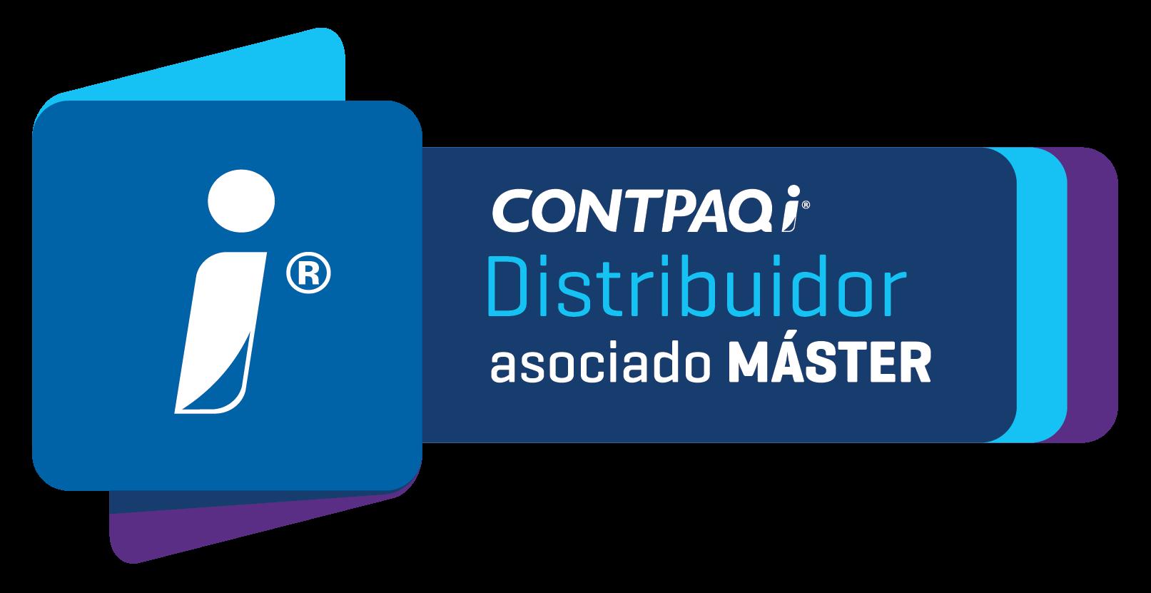 CONTPAQi Distribuidor Master