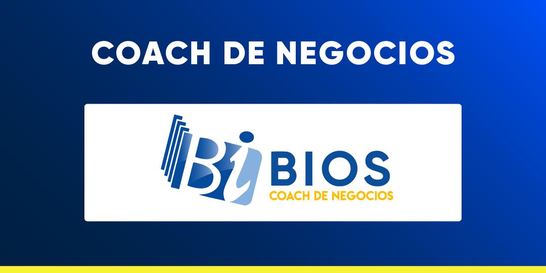 BIOS Coach de Negocios