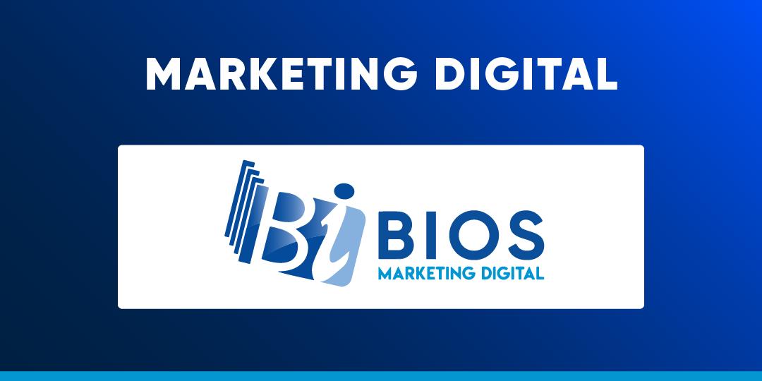 BIOS Marketing Digital