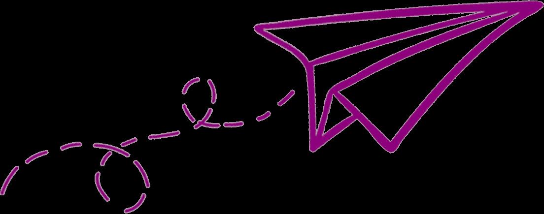 avion - copia