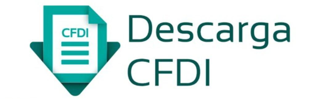 Descarga CFDI