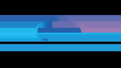 logo_escritorio_virtual
