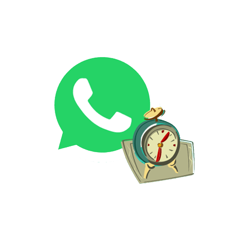 whatsapp-programado - copia