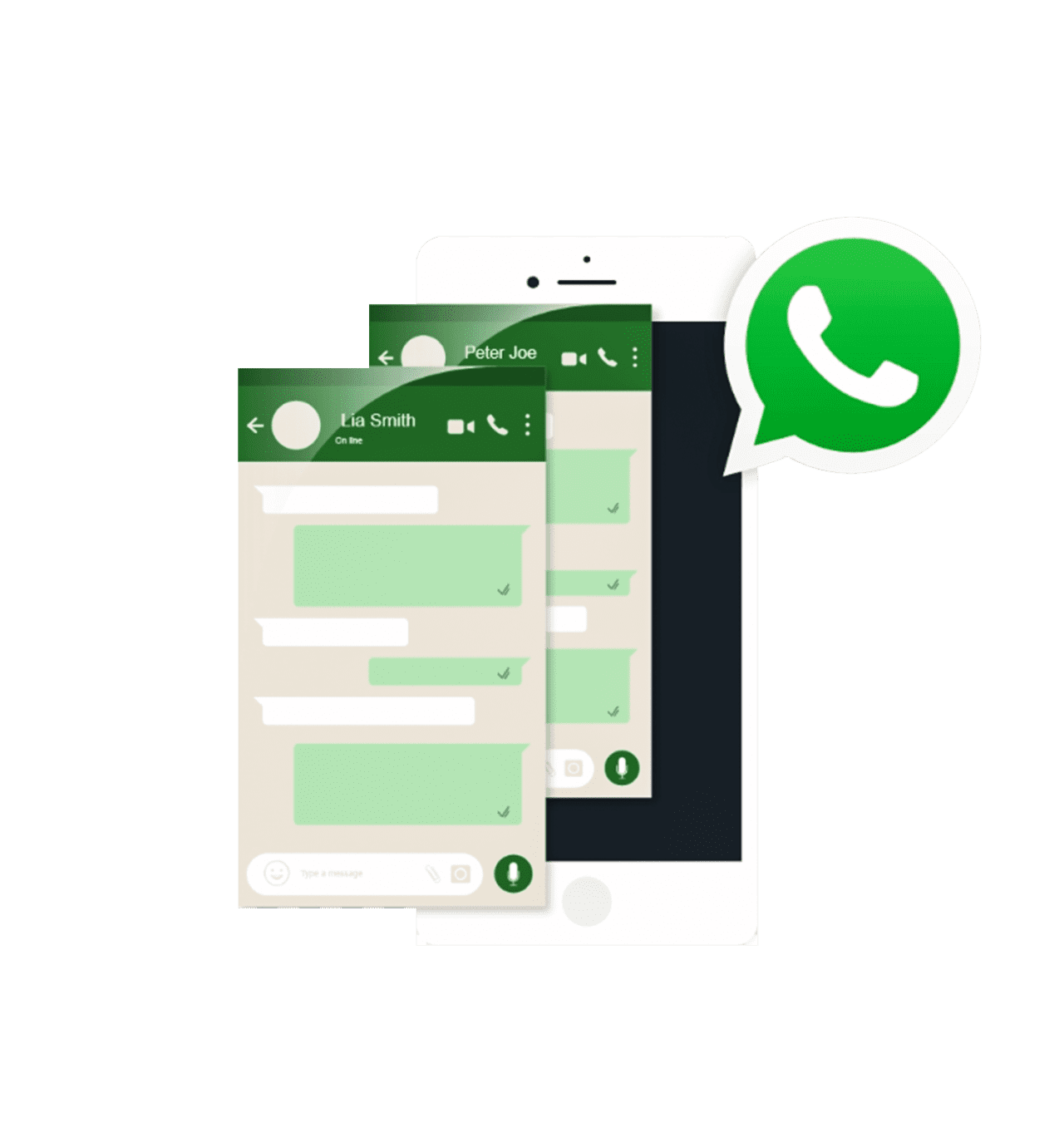 whatsmarketing-smartphone-2 - copia
