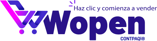 wopen_logo